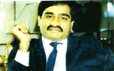 Biggest drug cartel in US net; Bollywood, Dawood & Indian pharma Co links emerge (IANS World Exclusi