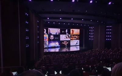 Apple does Jio with TV+ disruption, enters OTT space with bang