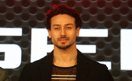 Tiger Shroff-starrer 'Rambo' to go on floor in March 2020