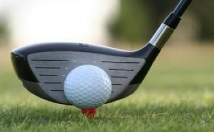Karnataka Golf Festival to tee off on Thursday
