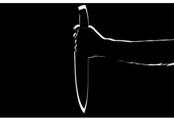 Mandya man stabs mom to death for objecting to meet friends