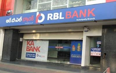 Rbl Bank Bajaj Allianz Life Insurance Announce Strategic Tie Up
