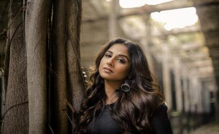 Vidya Balan: 'Kabir Singh' doesn't glorify its central character