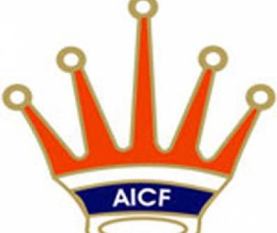 FIDE recognises change of guard at AICF