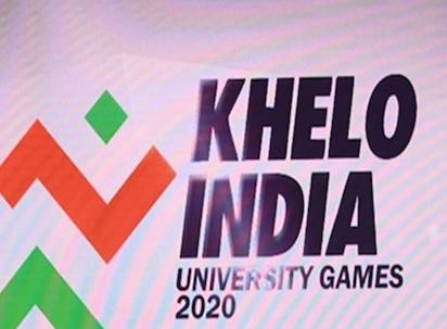 'DU could pose tough challenge at Khelo India University Games'