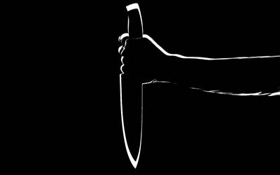 Indian kills wife in Dubai over cheating