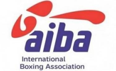 Russia to host new format of AIBA World Cup 2020