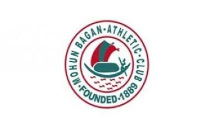 I-League: Mohun Bagan hold Punjab to a draw, stay on top