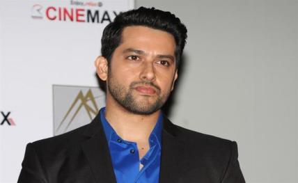 Aftab Shivdasani to mark digital debut with 'Poison 2'