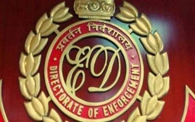 ED attaches Rs 3.56 cr illegal assets of customs official
