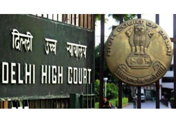 Why should contempt proceedings not be initiated, HC asks DU