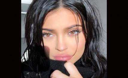 Kylie Jenner donates $1mn in aid of medics fighting COVID-19 pandemic