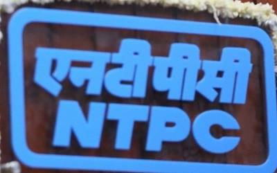 NTPC acquires Centre's stake in NEEPCO, THDC for Rs 11,500 crore