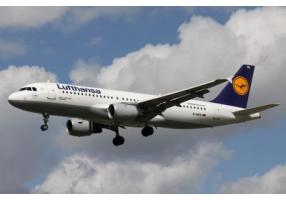 Lufthansa cancels all flights between Germany and India from Sep 30