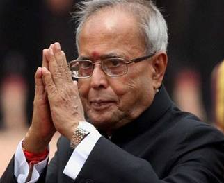 President greets nation on anniversary of the guru's sacrifice for religious freedom.