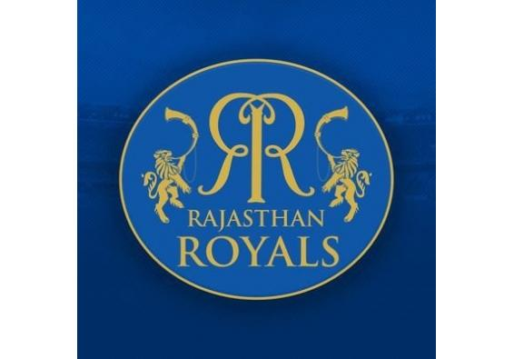 Rajasthan Royals partner with APIS Honey for IPL