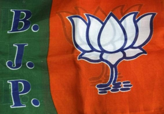WB BJP woman leader shot, seriously injured by assailants